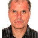 prof. Ing. Jiří Mišurec, CSc.